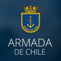 www.armada.cl