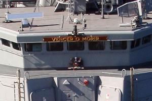 Tradiciones Navales Armada De Chile