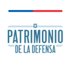 Patrimonio de la Defensa