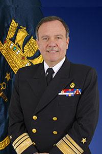 תוצאת תמונה עבור vice Admiral Julio Leiva Molina, chile